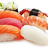 Sushi Otaku
