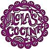 Lola's Cocina