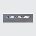 Mindful Balance Blog