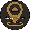 Edinburgh Feasts | Edinburgh Restaurant Blog