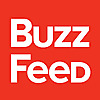 BuzzFeed Index | Find Your New Favorite Thing
