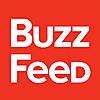 Buzzfeed»可爱
