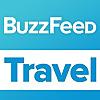 Buzzfeed»旅行