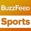 Buzzfeed»运动