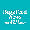 BuzzFeed » TV And Movies
