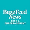 Buzzfeed»电视和电影