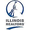 Illinois REALTORS® Blog | The Voice of Illinois Real Estate
