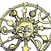 The Astrology Blog - ElsaElsa
