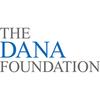 The Dana Foundation | Brain Science Blog