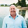 Kirk Dando's Leadership Blog