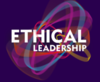 Ethical Leadership from Andrew Leigh