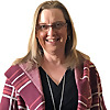 Kathy Archer Leadership Development Coach - Lead & Live with productivity, purpose and peace