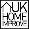 UK Home Improvement Blog