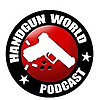Handgun World