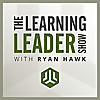 The Learning Leader Show