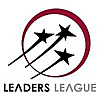 Leaders League   All the actuality for Business & Leadership