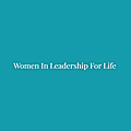 Women In Leadership For Life