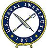 USNI News | Maritime News and Analysis