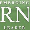 Emerging Nurse Leader