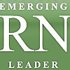 Emerging Nurse Leader | Nursing Leadership Blog