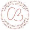 Christie Brinkley Authentic Skin Care Blog