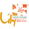 Lily Farm Fresh - Organic Skin Care Blog