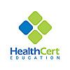 HealthCert Skin Cancer Blog