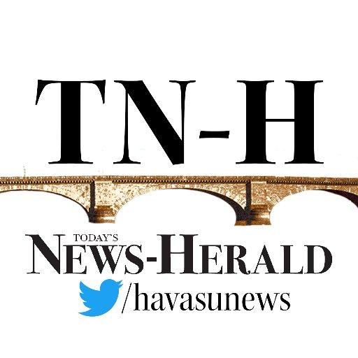 Havasunews.com | Local News Stories