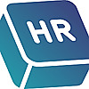 CakeHR blog - Human resource management trends
