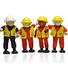 The UK Construction Blog