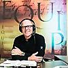 Equip   Christian Blog