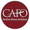 Christian Alliance for Orphans Blog