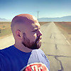 Zack Hunt | Blog on Christianity
