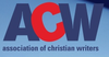 More than Writers - The blog of the Association of Christian Writers(ACW)
