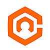 CloserIQ | Sales Strategy Blog