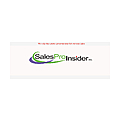 Sales Pro Insider Blog