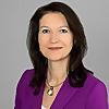 Tamara Schenk | Sales Enablement Perspectives