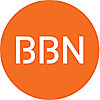 BBN | The world's B2B Agency