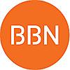 BBN   The world's B2B Agency