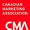 B2B Blog By Canadian Marketing Association
