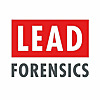 Lead Forensics Blog