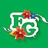 Fantastic Gardeners Blog