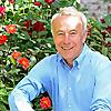 Richard Jackson's Garden | Gardening Advice Blog