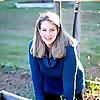 Home Garden Joy | Virginia Gardening Blog