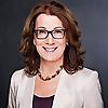 Susan Rose Productivity Coaching Blog