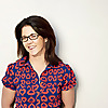 Productivity Hub by Debbie Eglin
