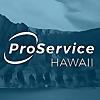 ProService Hawaii | Blog