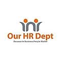 Our HR Dept Blog