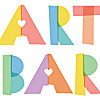 Art Bar | Kids Art Blog