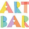 Art Bar | Kids Art Blog